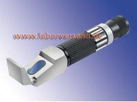 Refraktometer, Anwendung: Labor / Experte