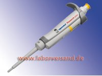 Microliter pipettes eppendorf Research<sup>®</sup> plus  &raquo; PER0