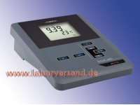 pH-Meter WTW
