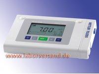 pH meter FiveEasy™