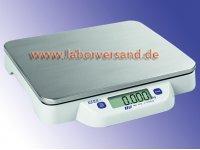Bench scales, KERN ECB-N series
