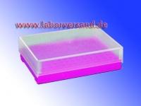 PCR<sup>®</sup> work rack