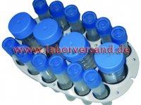 Mini-Rotator &raquo; <br>Rotationsaufsatz für Mini-Rotator &raquo; RA16
