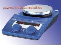 Magnetrührer mit Heizung IKA RCT basic