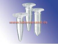 Reaktionsgefäße Original eppendorf<sup>®</sup> &raquo; RSL1