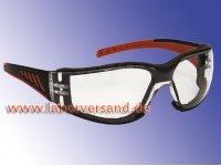 Labor-Schutzbrille Typ 622