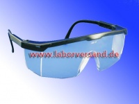 Panorama protection spectacles