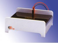 Elektroblotter