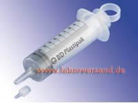 Bladder syringes BD