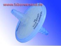 Belüftungsfilter, Midisart 2000, steril