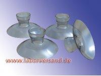 Vacuum cups for <i>GLW</i> Blue-Racks