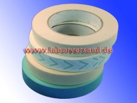 Sterilization tape &raquo; <br/>Adhesive tape without indicator &raquo; STKO