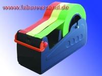 Identi-Tape Abroller