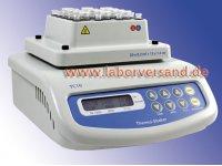 Thermomixer mit Kühlfunktion » TC10