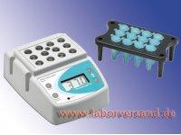 Mini heating thermostat