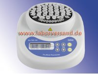 Metallblock-Thermostat » TT24