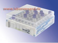 Aufbewahrungsbox Work2Store™ » W2S