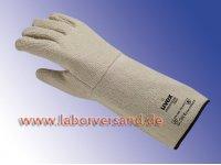 Hitzeschutz-Handschuhe