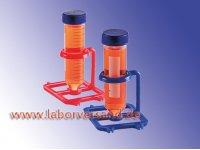 Stands for centrifuge tubes