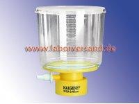 Bottle-Top-Filter (NALGENE<sup>®</sup>) » ZA02