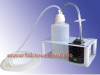 Suction device for cell culture »   » ZA86