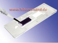 Einmal-Zählkammer Typ C-Chip™
