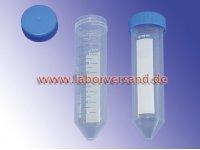 Zentrifugenröhrchen 50 ml, Greiner GBO