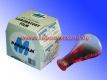 PARAFILM® M Sealing foil  » PF10