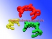 Joint clamps » SL14